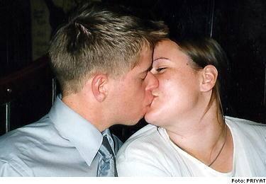 Dating Visa mördare