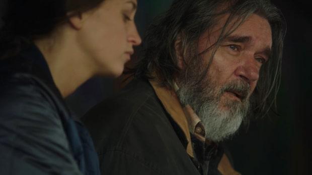 """Här är trailern till """"Springfloden 2"""""""
