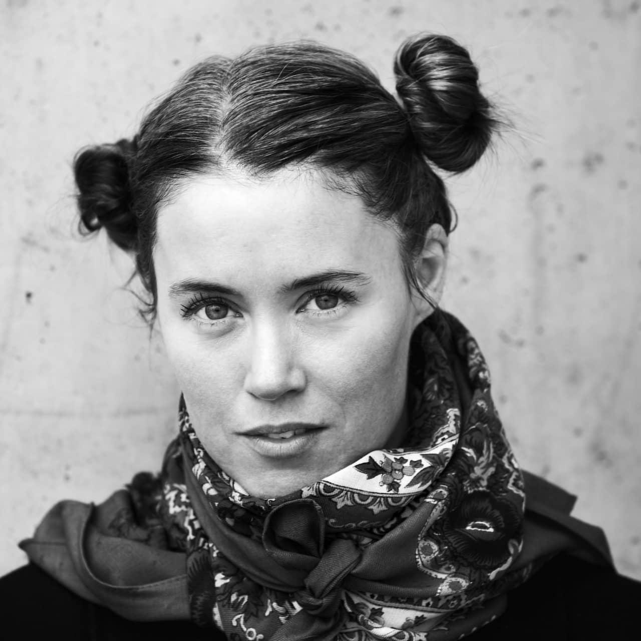 69. Linda Boström Knausgård