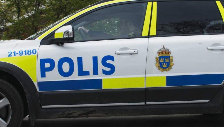 sexleksaker butik stockholm brottkärr tennis