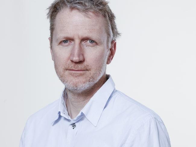 Expressens Jan-Erik Berggren guidar dig till rätt drivmedel.