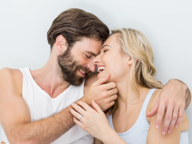 Opinion mest romantiska sovrum sex apologise, but
