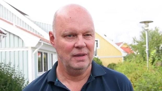 """Legendaren Ulf """"Tickan"""" Carlsson om läkarnas chockbesked: """"Turbulent"""""""