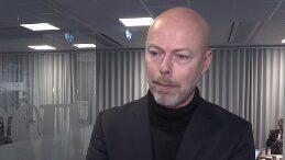 """Anders Nunstedt om årets sista """"Så mycket bättre"""""""