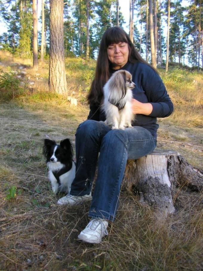 Hundpsykolgen Ulla-Britt Östlund kan knepen för att undvika allergi. Klicka vidare för tips på hundraser som anses vara mer allergivänliga än andra.