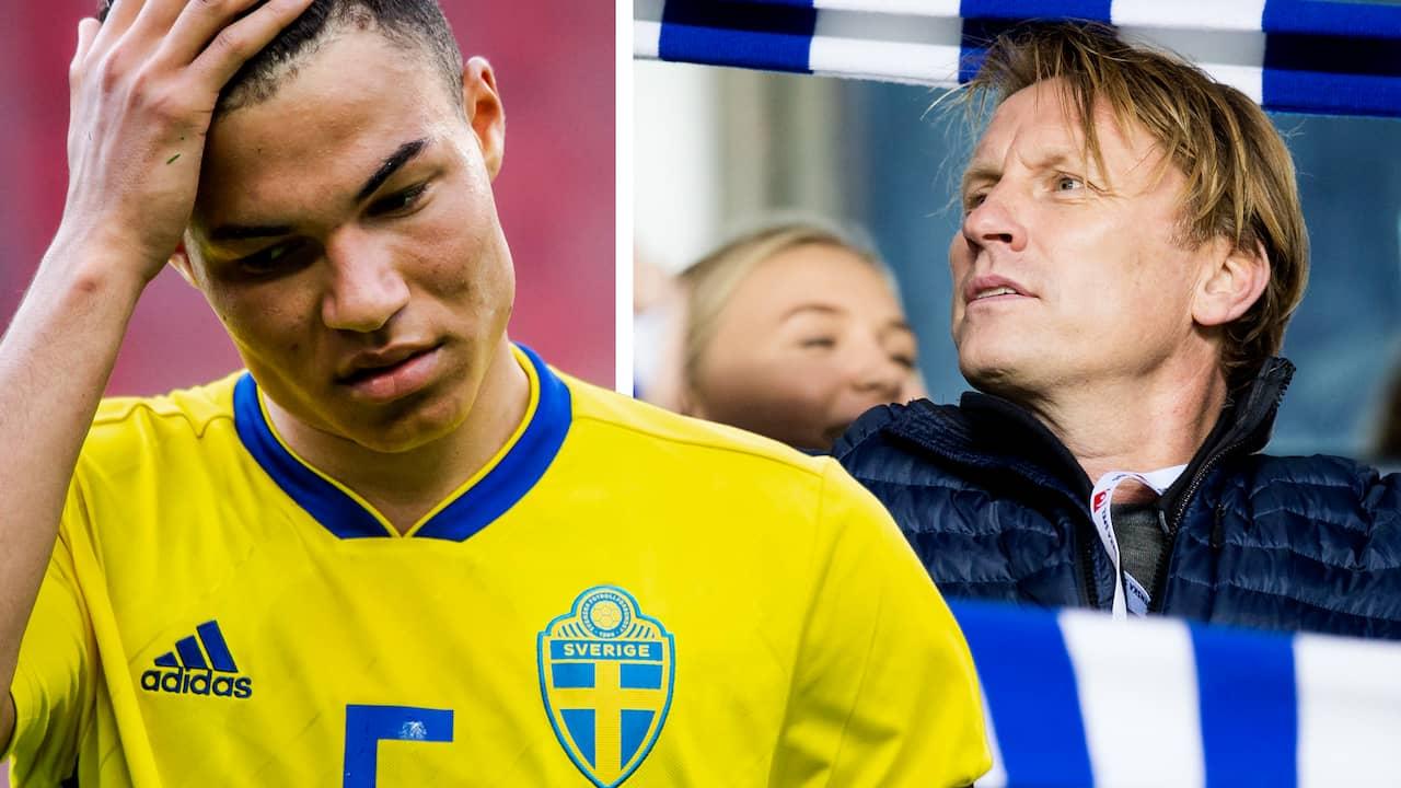AVSLÖJAR: Därför sprack talangens övergång till IFK Göteborg