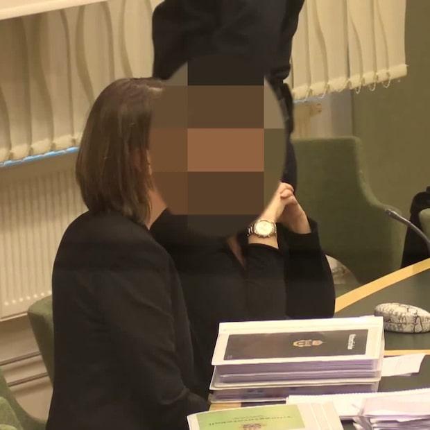 Arbogakvinnan dömd på förhand enligt försvarsadvokaten