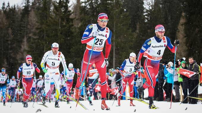 Foto: CH. KELEMEN / GEPA PICTURES BILDBYRÅN