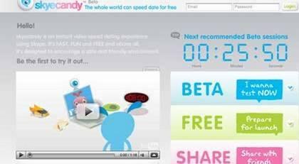 childfree dating webbplatser Storbritannien
