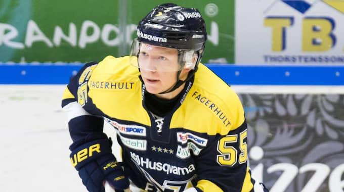 Foto: Stefan Persson / BILDBYRÅN