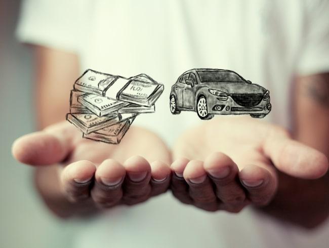 Att köpa bil kan kosta en hel del, vara sig det rör sig om en ny eller begagnad. Det är därför viktigt att du hittar det lån som passar dig bäst.