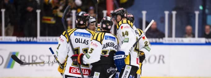 Foto: Pic-Agency Sweden