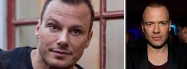 Magnus Carlsson svar efter Andreas  Lundstedts avslöjande om förhållandet