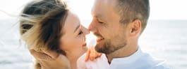 Uttråkad av ditt förhållande? Enligt en ny studie ska du inte göra slut