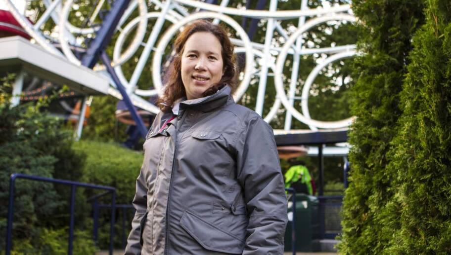 topp sluts sperma i Göteborg