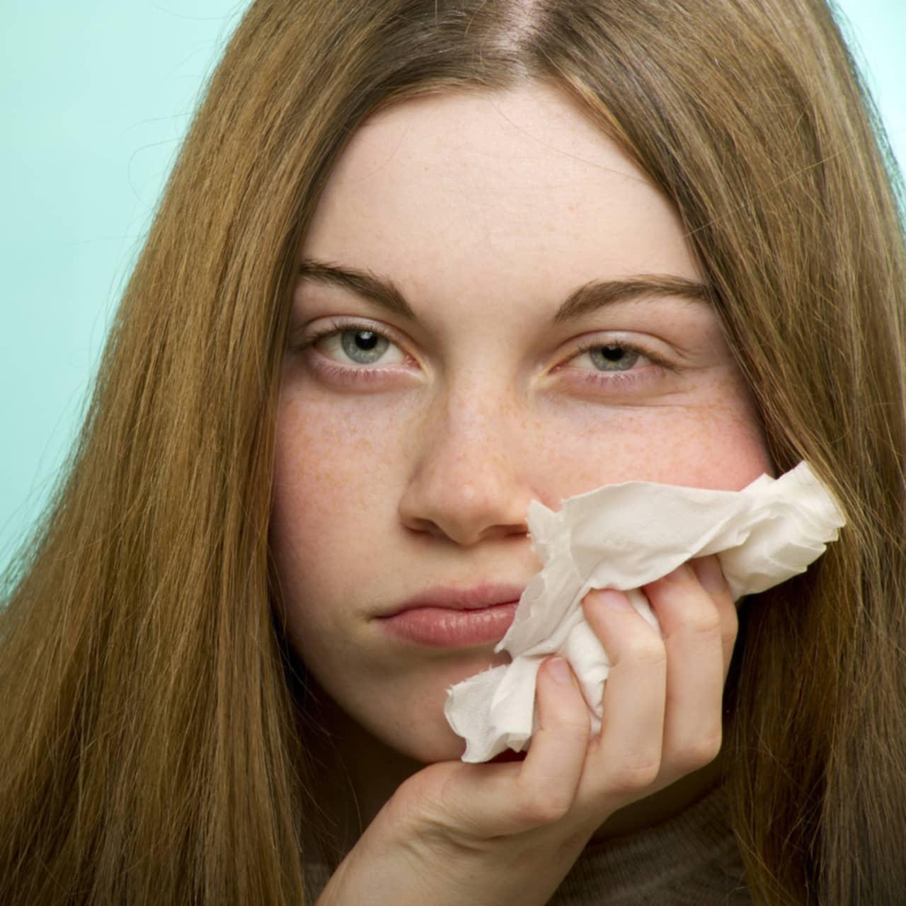 årets influensa sex dansk