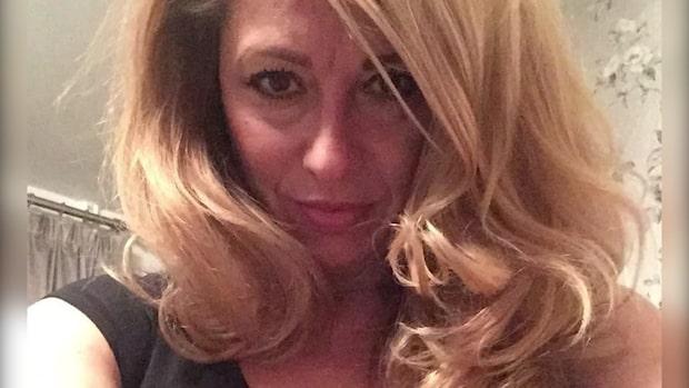 Maries, 48, galna miss efter Ikea-köpet – blev lurad