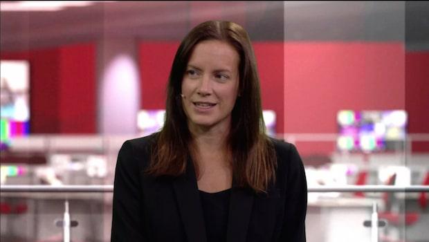 Chefekonomen: Så påverkas svenska ekonomin av budgeten