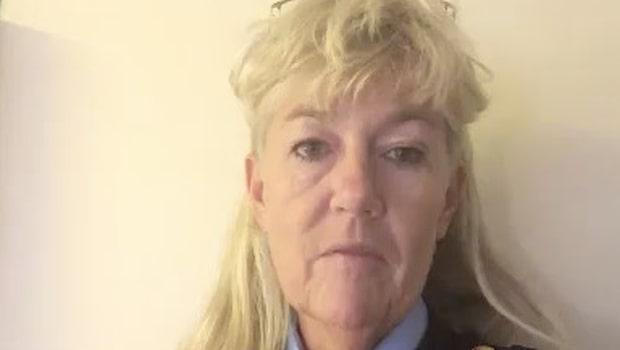 Polisen varnar för hantverksligan – som lurar äldre