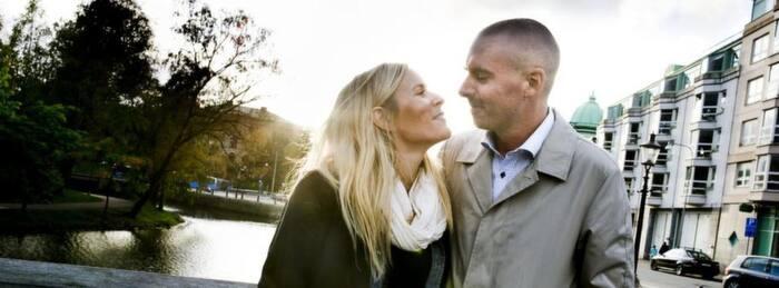 34 dating en 22 år gammal Kankakee dejtingsajter